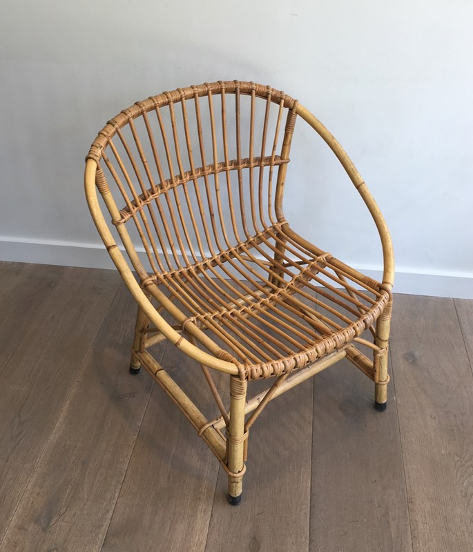 Pair of Rattan Armchairs. French. Circa 1970-barrois-antiques-s-1611-main-637085341796761214.jpg