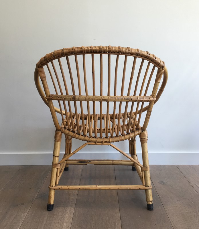 Pair of Rattan Armchairs. French. Circa 1970-barrois-antiques-s-1614-main-637085342181823194.jpg