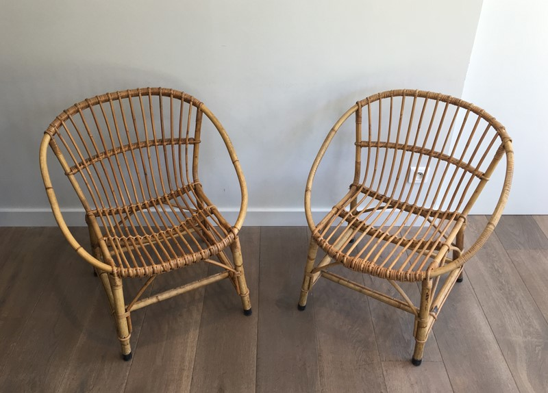 Pair of Rattan Armchairs. French. Circa 1970-barrois-antiques-s-1615-main-637085342404170785.jpg