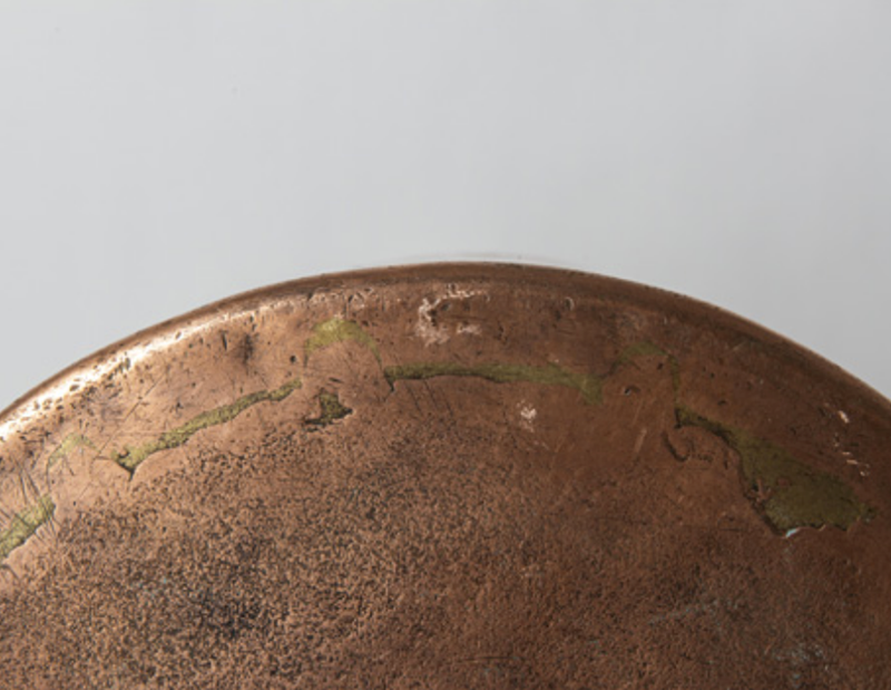 Large antique copper pot with handles-bibliotheca-culinaria-screenshot-2019-10-28-135919-main-637078680415238826.png
