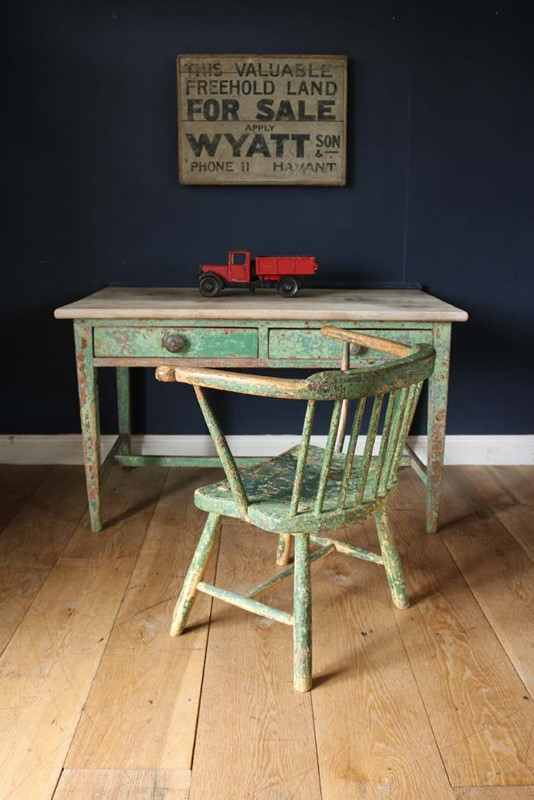 18Th Century Welsh Stick Chair And Table.-blighty-antiques-IMG_1052-main-636753660460031719.jpg