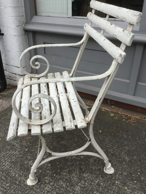 Arras garden chair-branching-out-antiques-110c61a1-5879-4059-9de0-6fc285e6115c-main-637316375431106736.jpeg