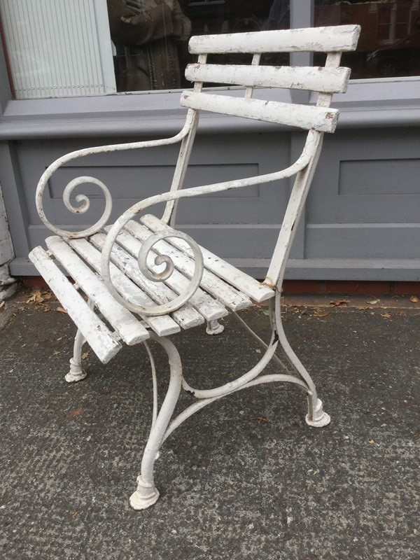 Arras garden chair-branching-out-antiques-b7769ceb-3fc9-433c-bd6f-ff775d0460c0-main-637316375408607323.jpeg