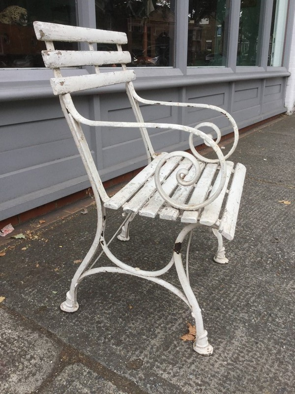 Arras garden chair-branching-out-antiques-ef96a8b5-734c-45b3-8691-2c8ab41f795e-main-637316375365481250.jpeg