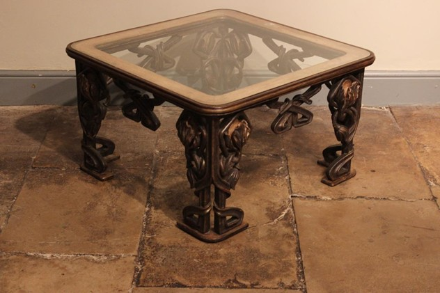 1940s Italian Coffee Table in the Style of Liberty-brownrigg-17-6-1_main_636534403233423856.jpeg