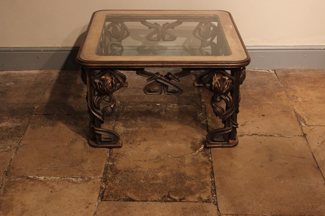 1940s Italian Coffee Table in the Style of Liberty-brownrigg-17-6-4_main_636534403363534528.jpeg