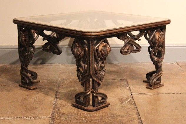 1940s Italian Coffee Table in the Style of Liberty-brownrigg-17-6-E2_main_636534403410336928.jpeg