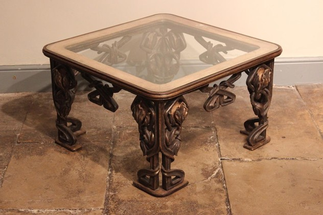1940s Italian Coffee Table in the Style of Liberty-brownrigg-17-6-E3_main_636534403177729000.jpeg