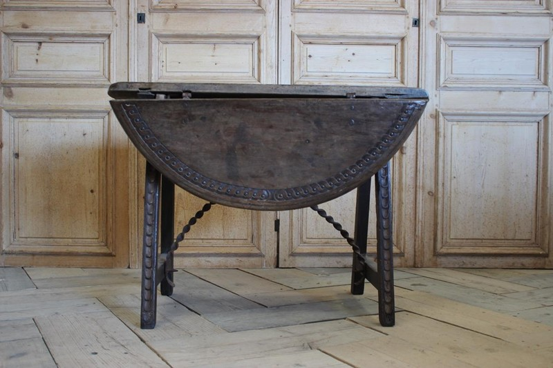 17th Century Spanish Folding Table-brownrigg-17th-century-spanish-folding-table-525-2-main-636688173504691985.jpeg