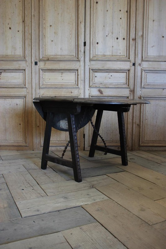 17th Century Spanish Folding Table-brownrigg-17th-century-spanish-folding-table-625-E1-main-636688173547750193.jpeg