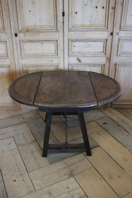 17th Century Spanish Folding Table-brownrigg-17th-century-spanish-folding-table-625-E2-main-636688173556018617.jpeg