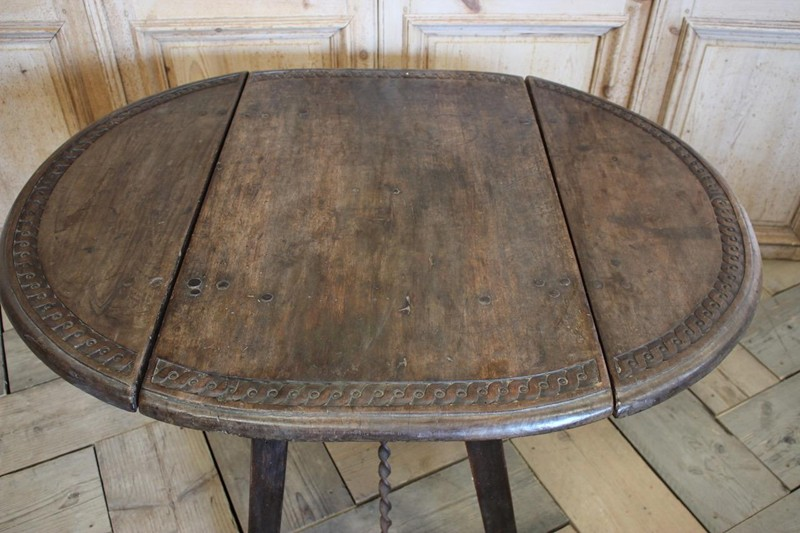 17th Century Spanish Folding Table-brownrigg-17th-century-spanish-folding-table-625-E3-main-636688173564755065.jpeg