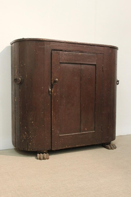 18th century Country House Huffer Cupboard -brownrigg-18th-century-country-house-huffer-cupboard-in-original-paint-52-1_main_636570638842123415.jpg
