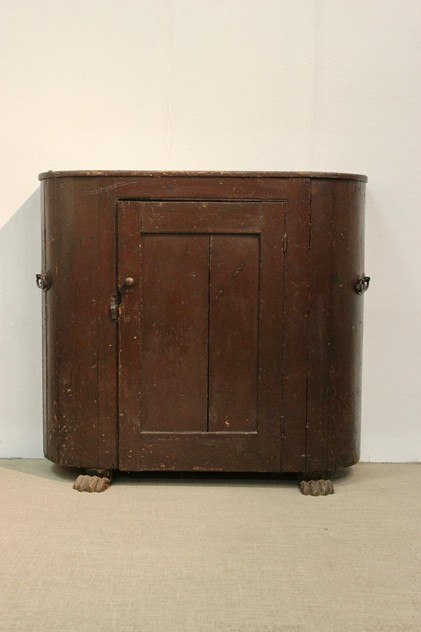 18th century Country House Huffer Cupboard -brownrigg-18th-century-country-house-huffer-cupboard-in-original-paint-52-2_main_636570638923091567.jpg