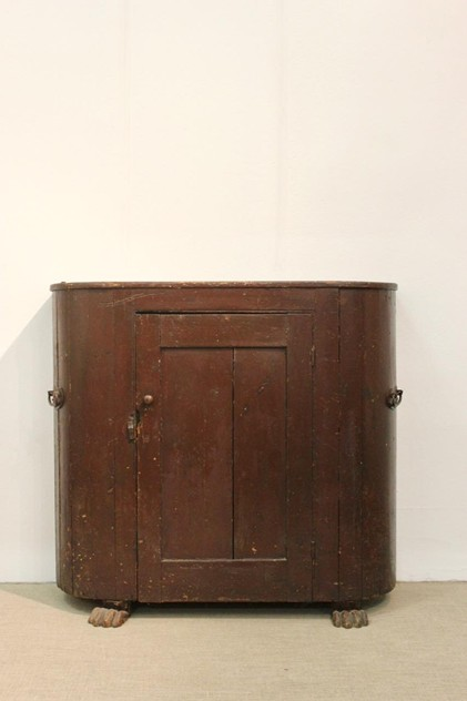 18th century Country House Huffer Cupboard -brownrigg-18th-century-country-house-huffer-cupboard-in-original-paint-52-L_main_636570639106088951.jpg