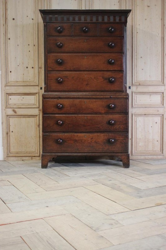 18th Century English Chest on Chest-brownrigg-18th-century-english-chest-on-chest-115-3-main-636828986058783823.jpeg