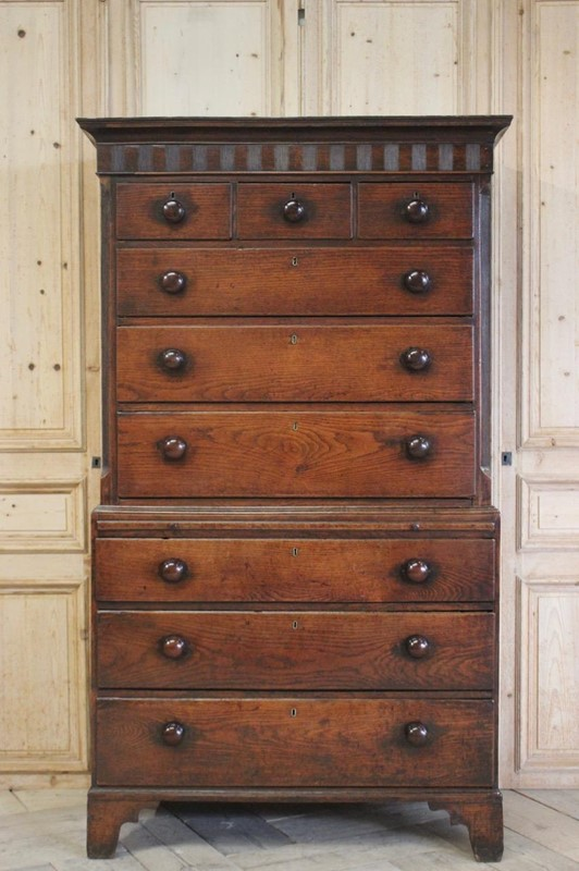 18th Century English Chest on Chest-brownrigg-18th-century-english-chest-on-chest-125-e1-main-636828986082064774.jpeg