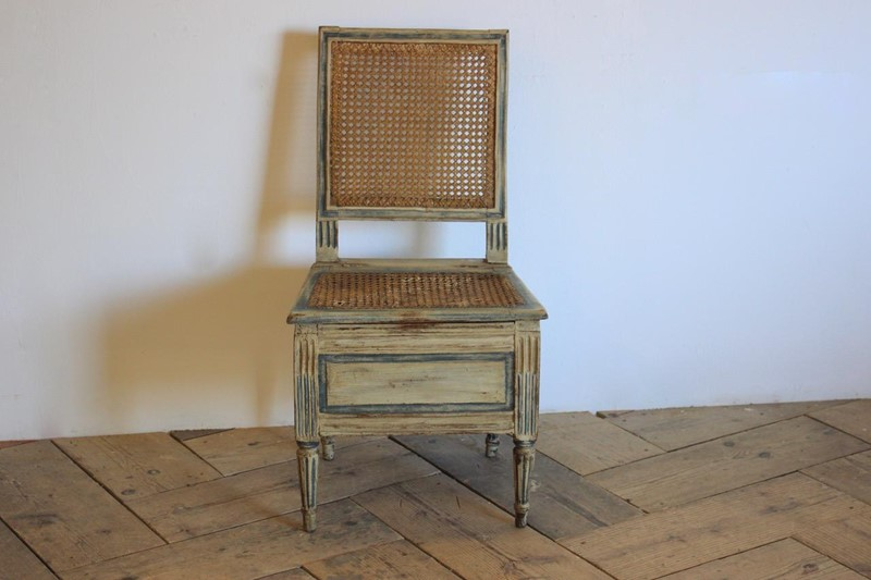 18th Century French Louis XVI Commode Chair-brownrigg-18th-century-french-louis-xvi-commode-chair-3521-2-main-637371588858248877.jpeg