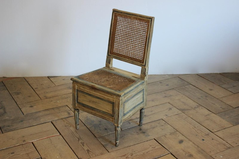 18th Century French Louis XVI Commode Chair-brownrigg-18th-century-french-louis-xvi-commode-chair-3521-3-main-637371588862154714.jpeg