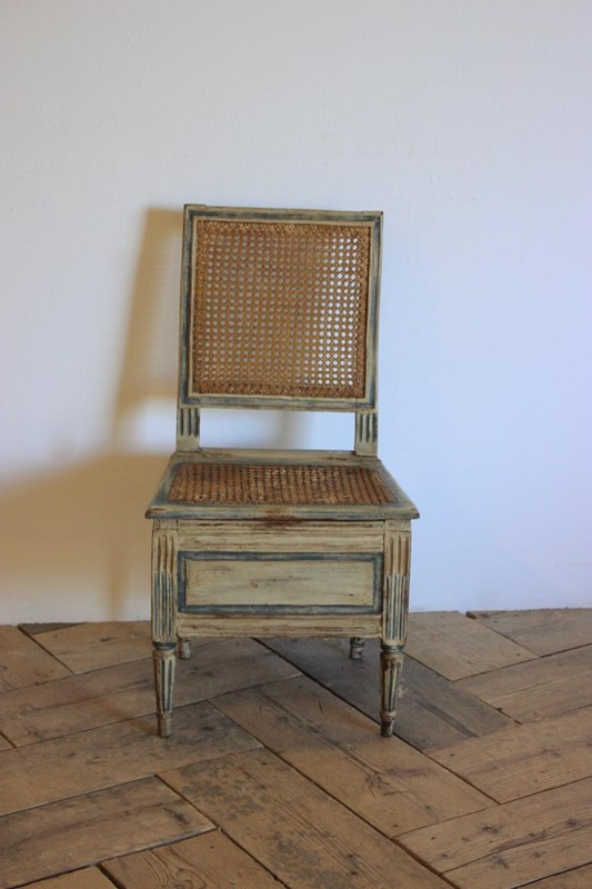 18th Century French Louis XVI Commode Chair-brownrigg-18th-century-french-louis-xvi-commode-chair-3621-e1-main-637371588866060942.jpeg