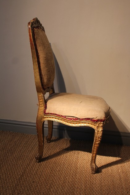 18th Century French Regency Armchair-brownrigg-18th-century-french-regency-armchair-23-4_main_636085136552951244.jpg