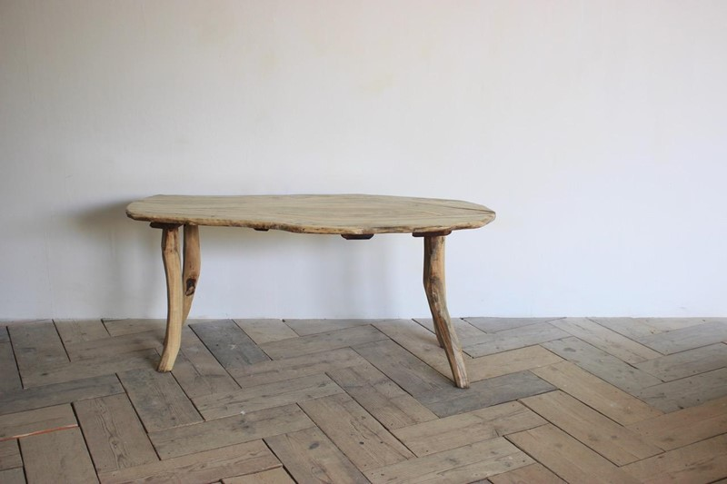 1930s Bleached French Walnut Rustic Table-brownrigg-1930s-bleached-french-walnut-rustic-table-951-e1-main-636919641771529217.jpeg