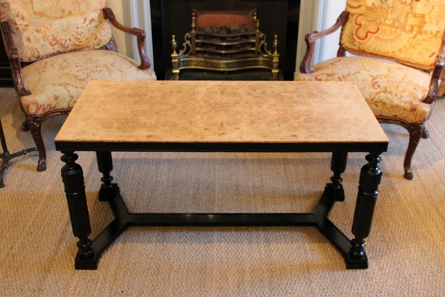 1930s Continental Art Deco Coffee Table-brownrigg-1930s-continental-art-deco-coffee-table-55-E4_main_635954655892456168.jpeg