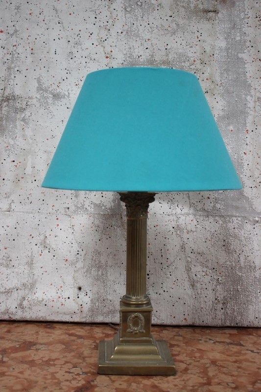 1930s English Brass Table Lamp-brownrigg-1930s-english-brass-table-lamp-5449-e1-main-637001791041654731.jpeg