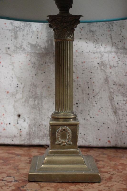 1930s English Brass Table Lamp-brownrigg-1930s-english-brass-table-lamp-5449-e2-main-637001791046030345.jpeg