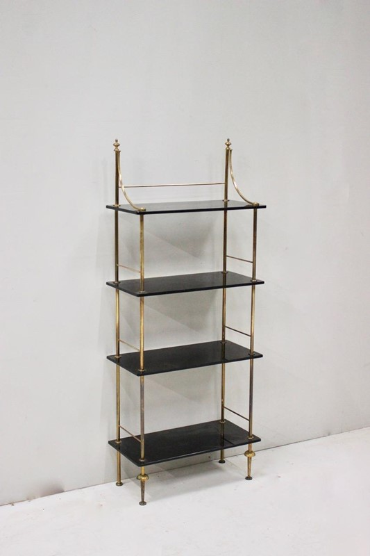 1940s French Brass Etagere-brownrigg-1940s-french-brass-etagere-3520-1-main-637069113420187603.jpeg