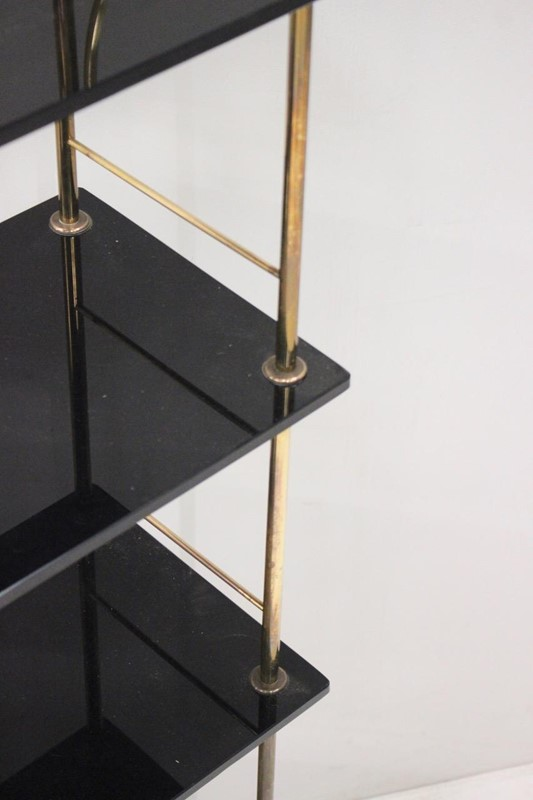 1940s French Brass Etagere-brownrigg-1940s-french-brass-etagere-3520-e1-main-637069113629717136.jpeg