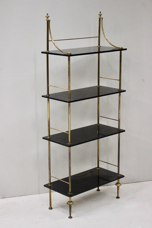 1940s French Brass Etagere-brownrigg-1940s-french-brass-etagere-3520-e2-main-637069113633780267.jpeg