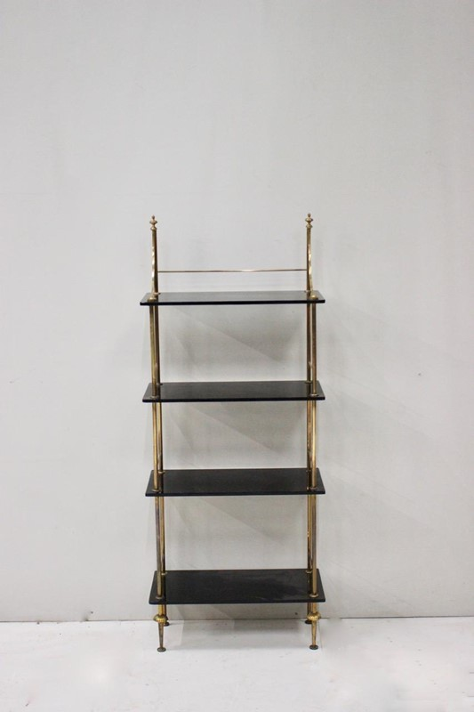1940s French Brass Etagere-brownrigg-1940s-french-brass-etagere-3520-l-main-637069113637842163.jpeg