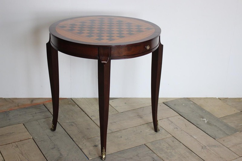 1940s French Mahogany & Satinwood Games Table-brownrigg-1940s-french-mahogany-and-satinwood-games-table-15-2-main-636644928993192072.jpeg