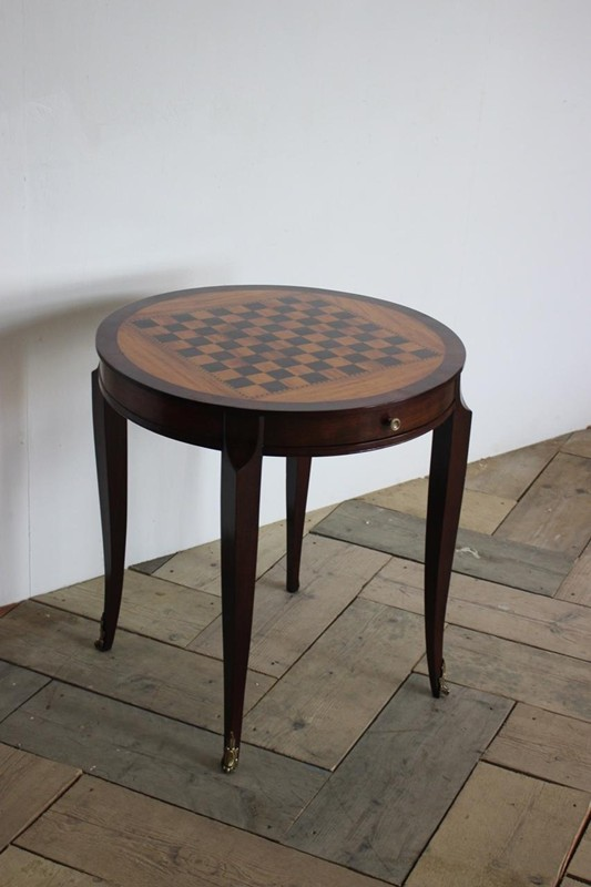 1940s French Mahogany & Satinwood Games Table-brownrigg-1940s-french-mahogany-and-satinwood-games-table-15-E1-main-636644929015345066.jpeg