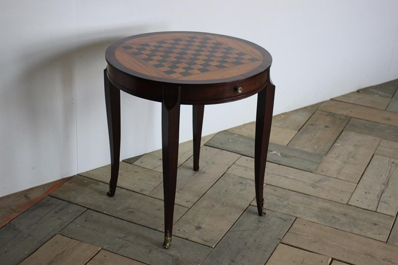 1940s French Mahogany & Satinwood Games Table-brownrigg-1940s-french-mahogany-and-satinwood-games-table-16-E2-main-636644929031725801.jpeg
