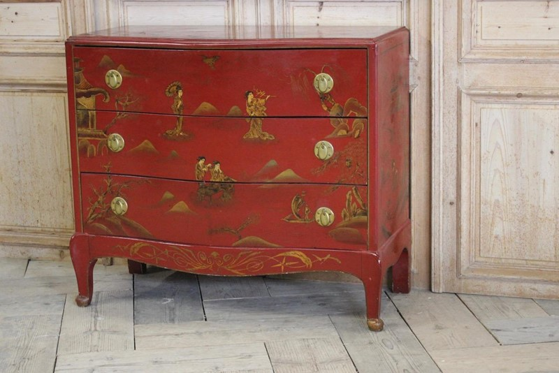 1940s French Red Lacquer Commode-brownrigg-1940s-french-red-lacquer-commode-2425-1-main-636874846441874724.jpeg