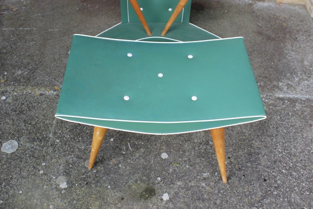 1950s/60s Dressing Table & Stool -brownrigg-1950s-60s-dressing-table-and-stool-in-original-condition-46-E4_main_635985742026728210.jpg