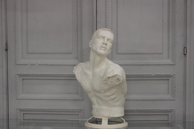 1950s French Fibreglass Bust of a Youth-brownrigg-1950s-french-fibreglass-bust-of-a-youth-5435-l-main-637069098561389369.jpeg