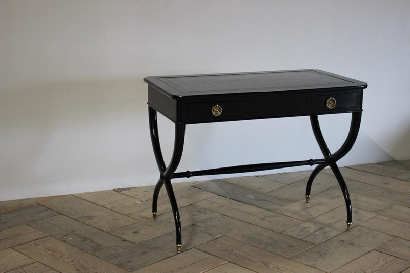1950s French X framed Writing Table -brownrigg-1950s-french-x-framed-writing-table-in-the-directoire-taste-4134-1-main-637101122359826307.jpeg