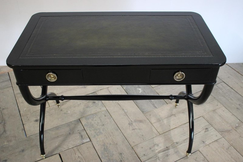 1950s French X framed Writing Table -brownrigg-1950s-french-x-framed-writing-table-in-the-directoire-taste-4134-2-main-637101122363732458.jpeg