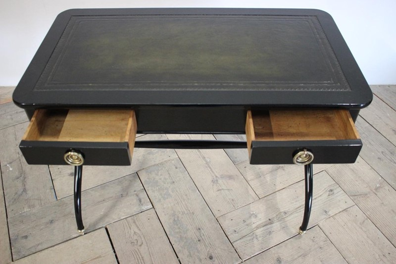1950s French X framed Writing Table -brownrigg-1950s-french-x-framed-writing-table-in-the-directoire-taste-4134-3-main-637101122367795277.jpeg