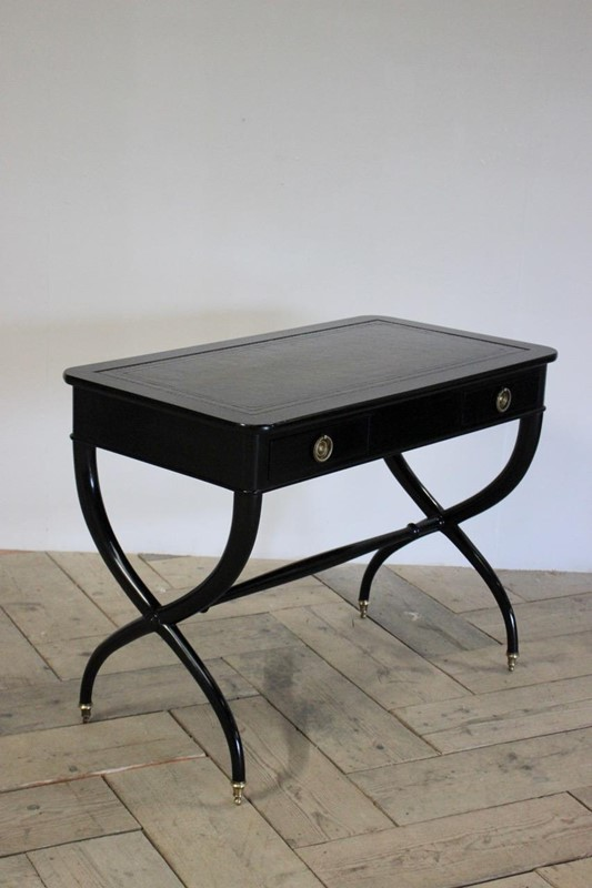 1950s French X framed Writing Table -brownrigg-1950s-french-x-framed-writing-table-in-the-directoire-taste-4134-e2-main-637101122371701257.jpeg