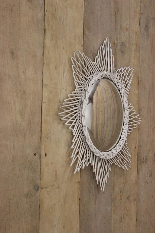 1950s Italian White Cane Sunburst Convex Mirror-brownrigg-1950s-italian-white-cane-sunburst-convex-mirror-57-1-main-636590529031936079.jpeg