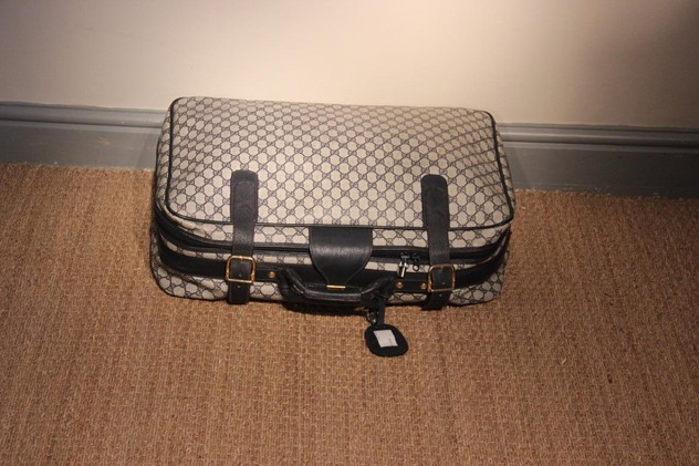 1960s/70s Gucci Luggage in Canvas and Leather-brownrigg-1960s-70s-gucci-luggage-in-canvas-and-leather-48-E2_main_636534459952096511.jpeg