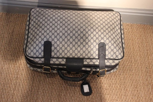 1960s/70s Gucci Luggage in Canvas and Leather-brownrigg-1960s-70s-gucci-luggage-in-canvas-and-leather-48-E3_main_636534460011379551.jpeg