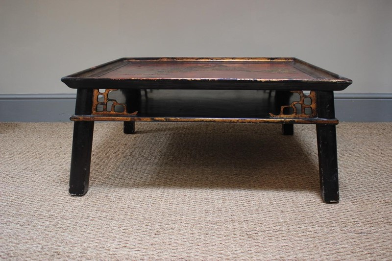 1960s French Chinoiserie Lacquer Coffee Table-brownrigg-1960s-french-chinoiserie-lacquer-coffee-table-3715-2-main-636998281117366796.jpeg
