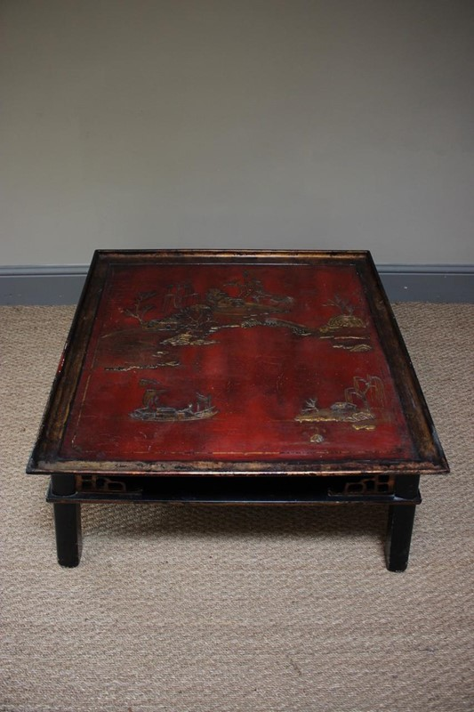 1960s French Chinoiserie Lacquer Coffee Table-brownrigg-1960s-french-chinoiserie-lacquer-coffee-table-3715-3-main-636998281121898300.jpeg