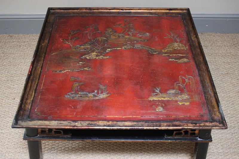 1960s French Chinoiserie Lacquer Coffee Table-brownrigg-1960s-french-chinoiserie-lacquer-coffee-table-3715-e1-main-636998281126272620.jpeg