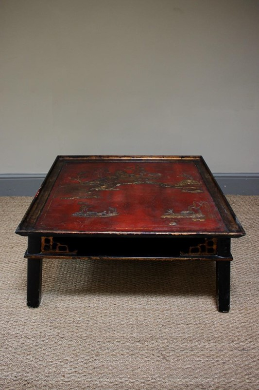 1960s French Chinoiserie Lacquer Coffee Table-brownrigg-1960s-french-chinoiserie-lacquer-coffee-table-3715-l-main-636998281131897625.jpeg